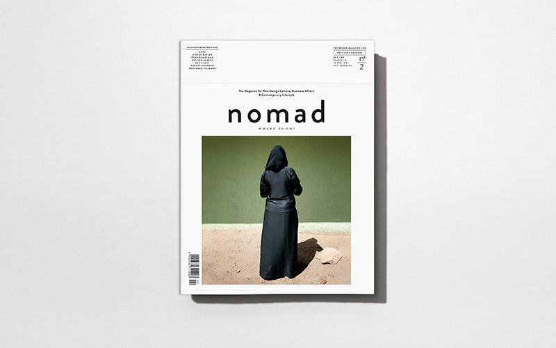 slanted_nomad_2_001.jpg