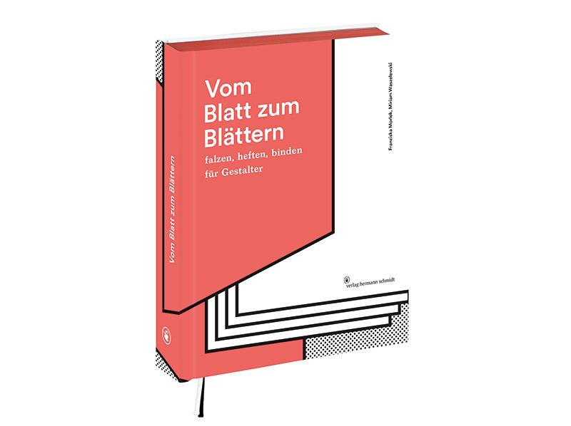 slanted_vom_blatt_zum_blattern_001.jpg