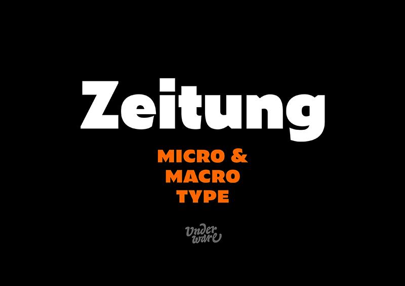zeitung-1.png
