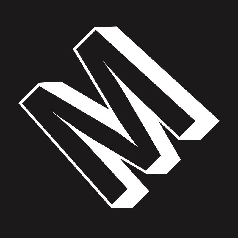 mzin-logo-2016-blog.jpg