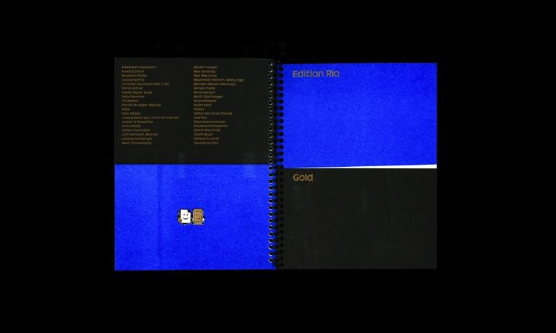 slanted-hfr-edition-rio_001.jpg