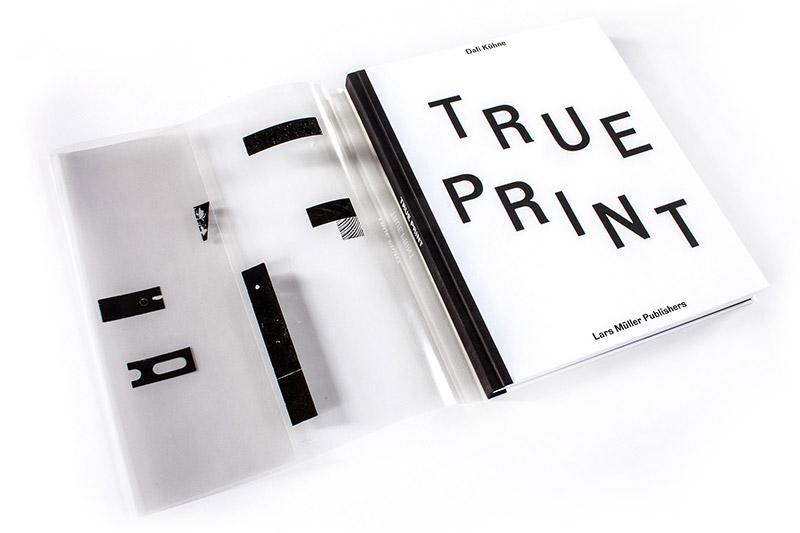 slanted_trueprint_dafikuhne_002.jpg