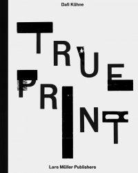slanted_trueprint_dafikuhne_014.jpg