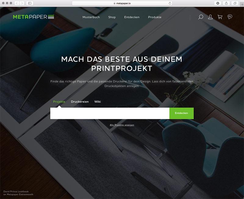 metapaper-startseite-webseite-slanted.jpg