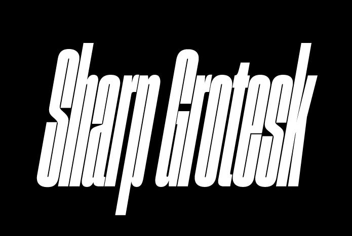 sharpgrotesk-slanted.png