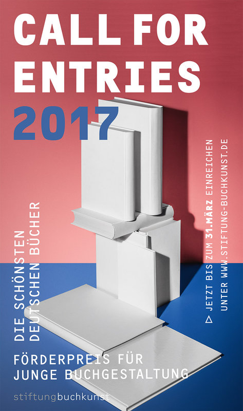 slanted-stiftung-buchkunst-call-for-entries-2017.jpg