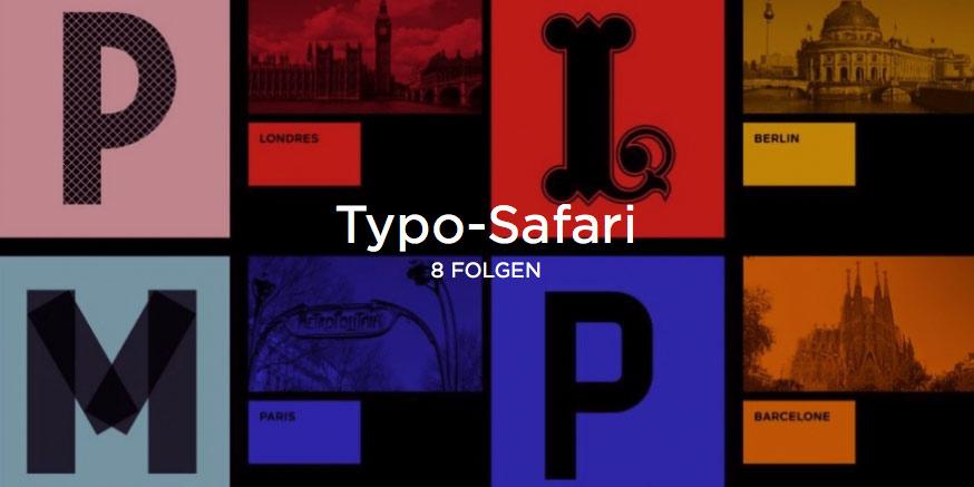 typosafari-slanted.jpg