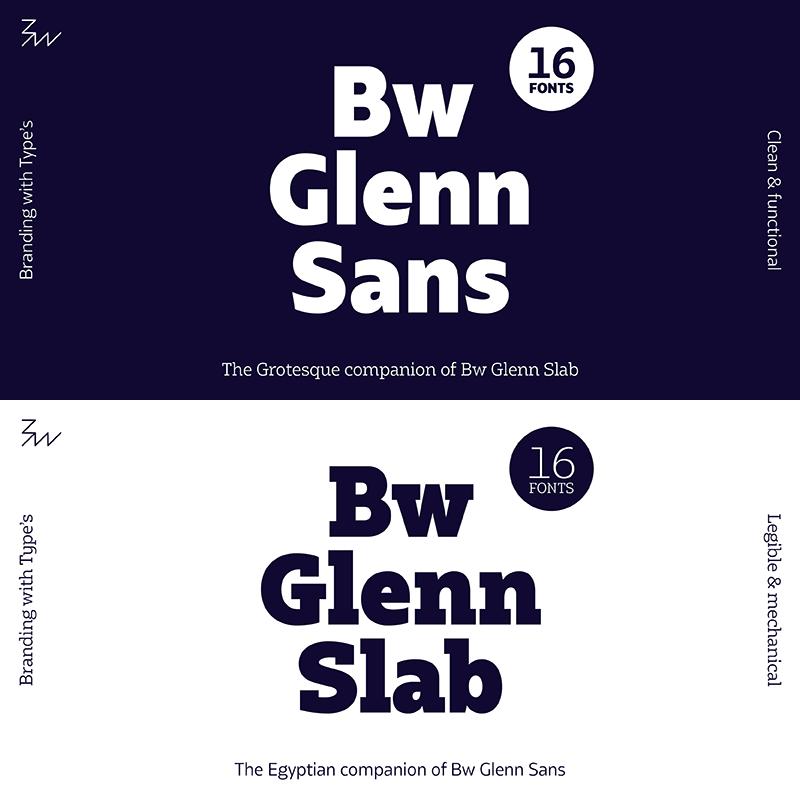 bw_glenn-sans-glenn-slab-titelbild.png