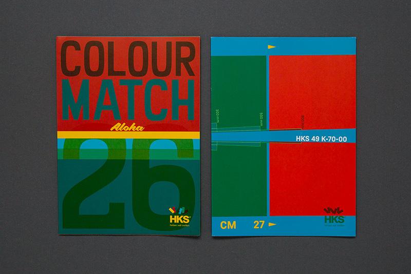 colormatch_800px.jpg