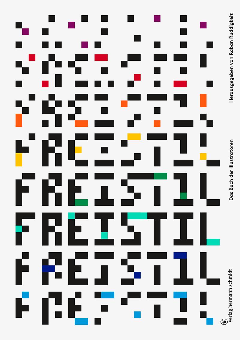 freistil6-callforentries-titelbild.png