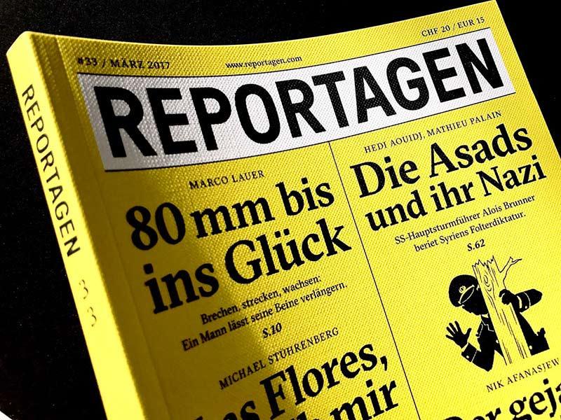 slanted-reportagen-33-titelbild.jpg