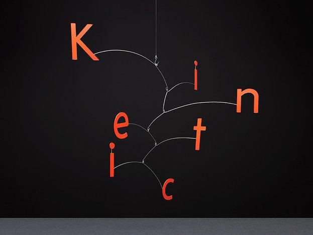1_kinetic-titelbild02.jpg