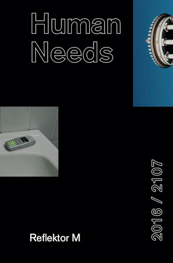 RM Basics – Human Needs
