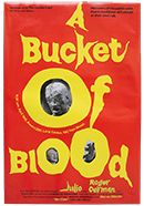 bucket-of-blood_small.png