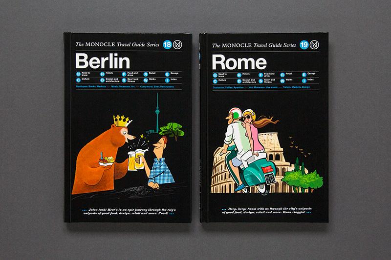 slanted-blog-berlin-rome-monocle-01.jpg