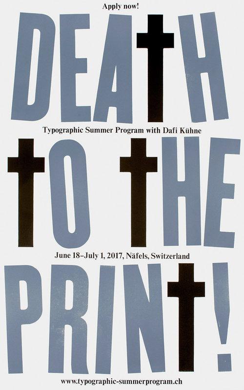 slanted-blog-death-to-the-print-web-dafi-kuehne-titel.jpg
