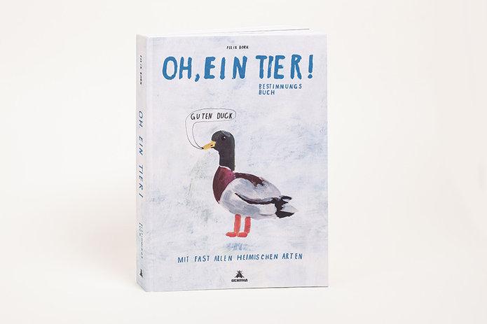 slanted-blog-oh-ein-tier-titel-20170225_02.jpg