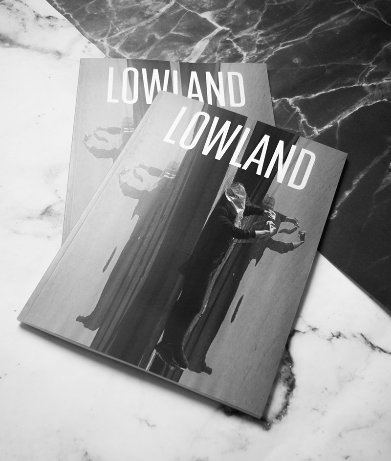 slanted-lowland1_001.jpg
