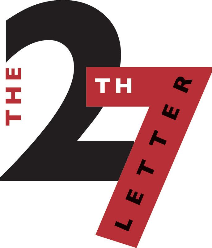 titel-the-27th-letter_web.jpg