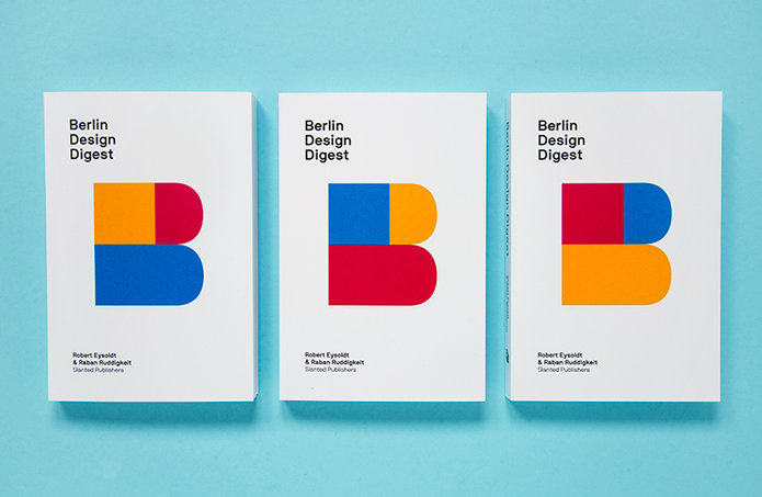 berlin-design-digest-slanted-cover_01.jpg