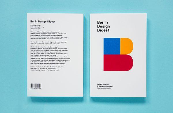berlin-design-digest-slanted-cover_04.jpg