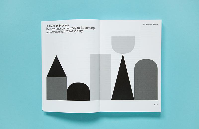 berlin-design-digest-slanted-doppelseiten_04.jpg