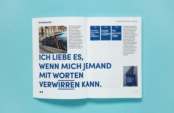 berlin-design-digest-slanted-doppelseiten_10.jpg