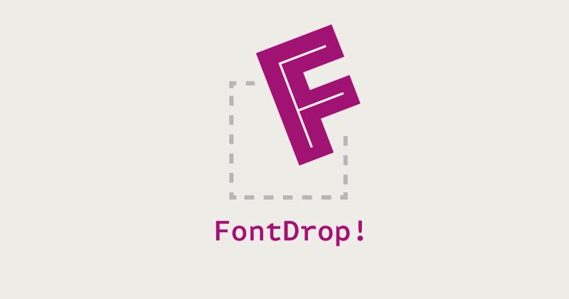 fb_image_slanted_fontdrop.jpg