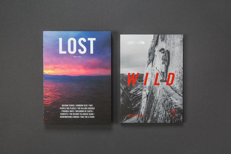 lost_magazine.jpg