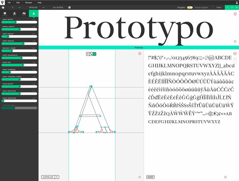 prototypo-font-templates_slanted_02.jpg