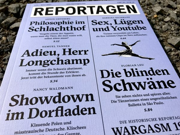 slanted-reportagen-34_08.jpg