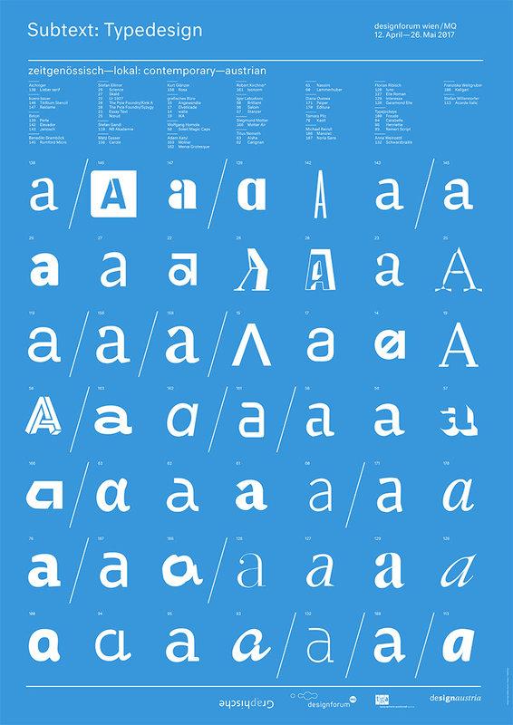 slanted-subtext-typedesign-3-poster-1.jpg