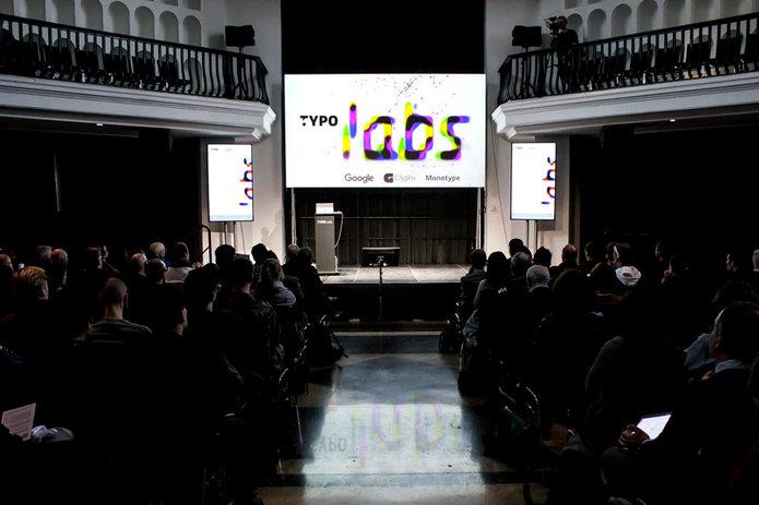 typo_labs_2017_slanted.jpg