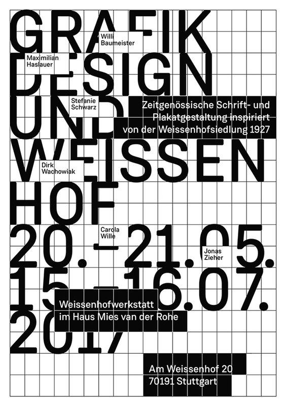 grafikdesign-weissenhof-slanted.jpg
