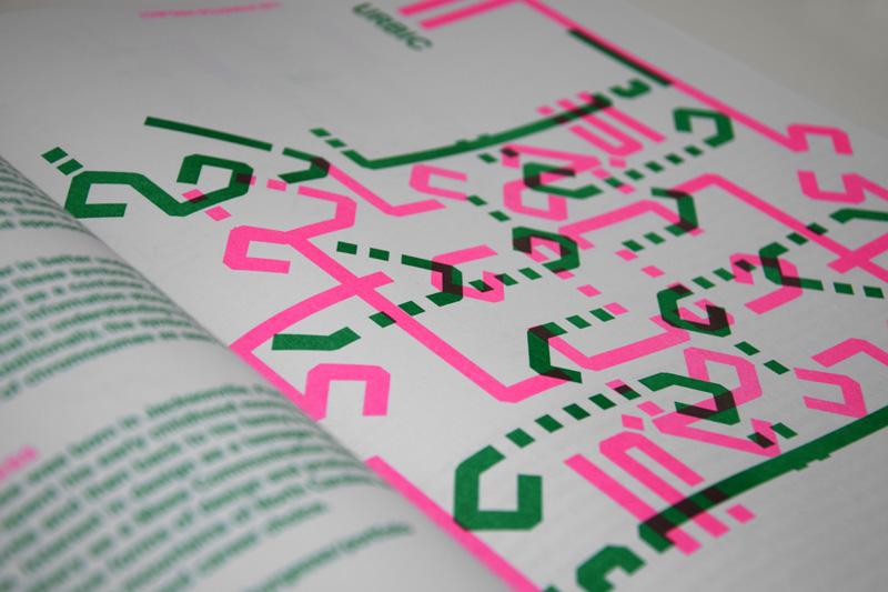 slanted-45symbols4-09.jpg