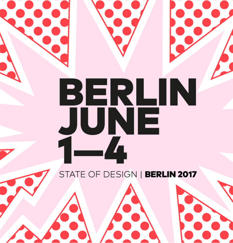slanted-berlin-design-week_titel.jpg