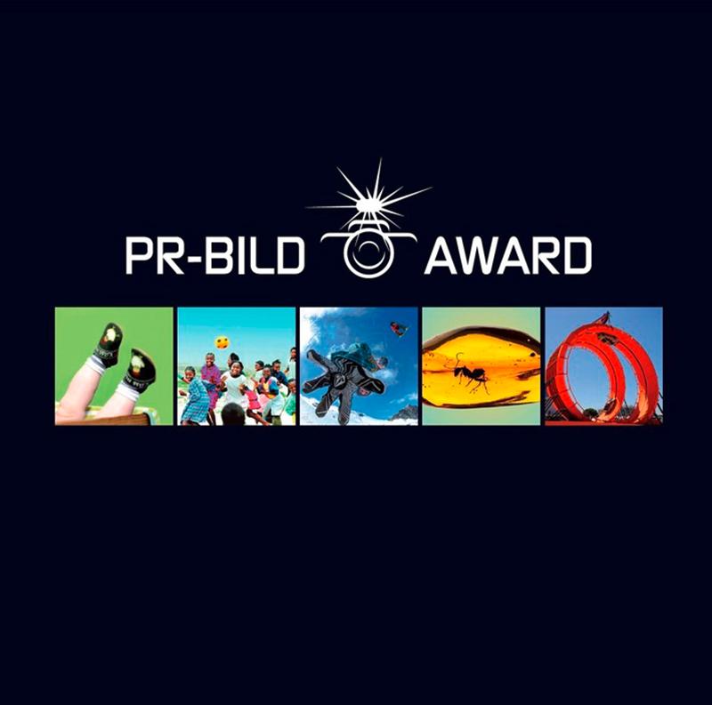 slanted-pr-bild-award-2017-news-aktuell-sucht-wieder-die-besten-fotos-des-jahres.jpeg
