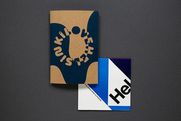 slanted-special-edition-helsinki_00.jpg