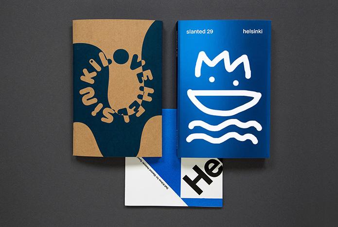 slanted-special-edition-helsinki_02.jpg