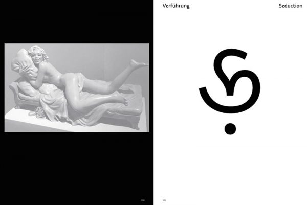 slanted-typojis-04.jpg