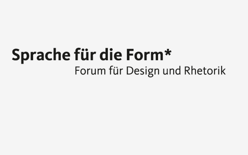 titel-design-rhetorik-slanted.jpg