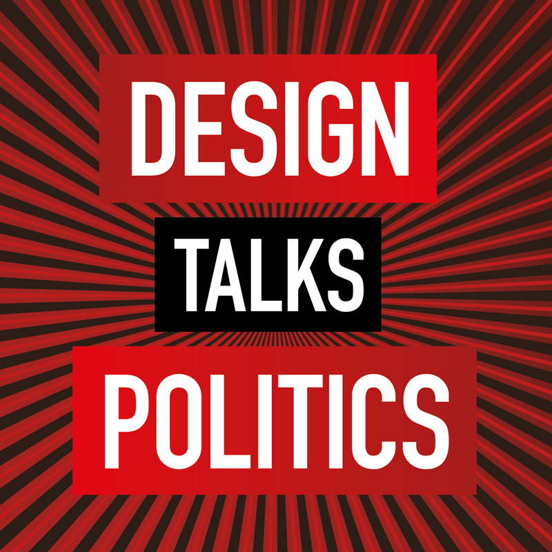 2017-05-03_politics_x_keyvisual01.jpg