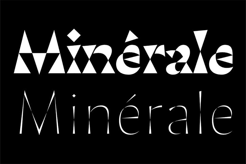 205tf-minerale-web.jpg