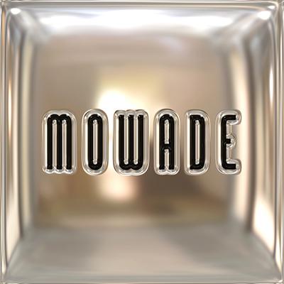 mowade_400.jpg
