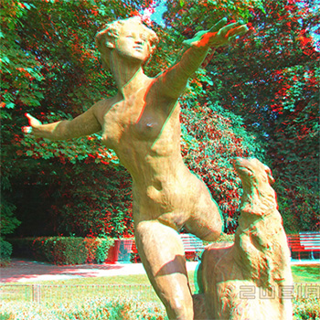 skulpturen_in_berlin_diana_im_humboldthain_3d.jpg