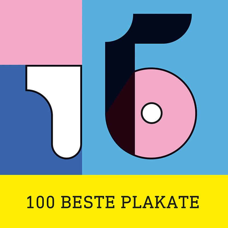 slanted-100-beste-plakate-16-logo.jpg