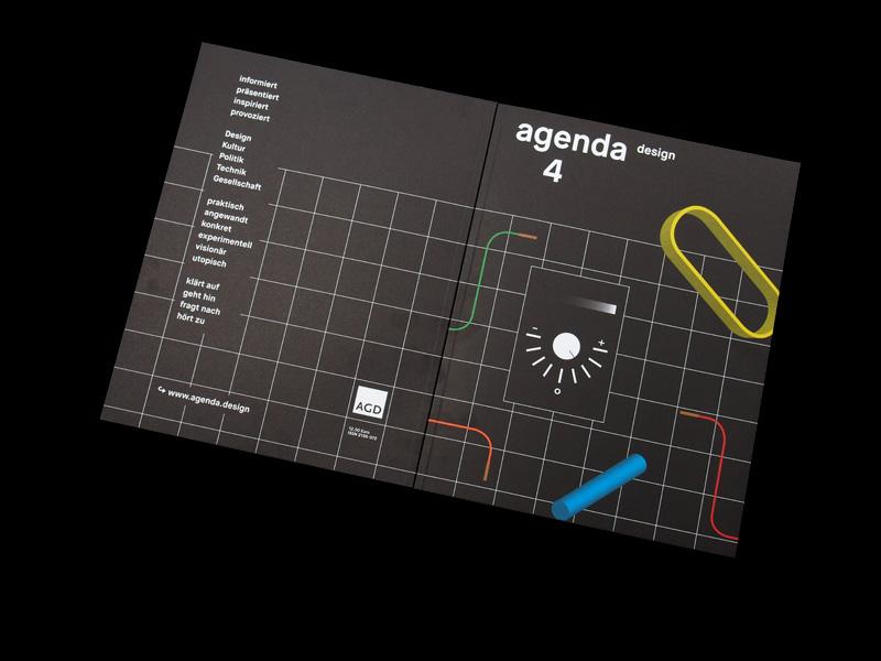slanted-agenda-design4-03.jpg