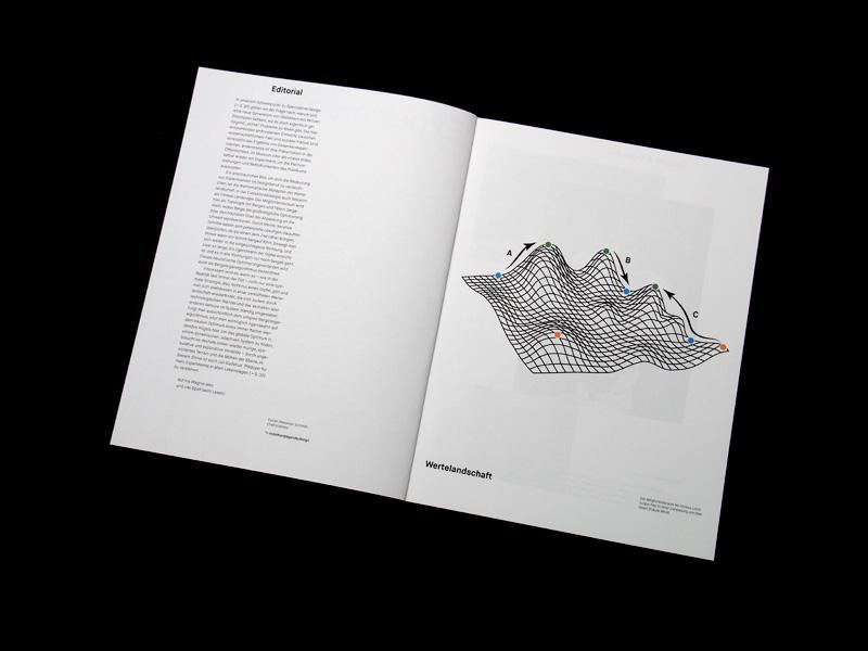 slanted-agenda-design4-05.jpg