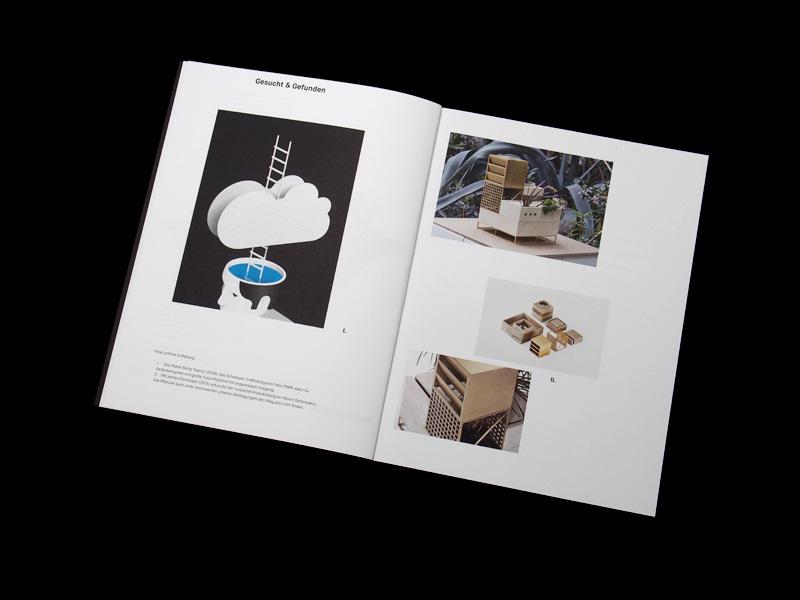 slanted-agenda-design4-06.jpg