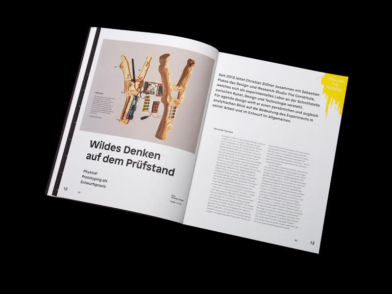 slanted-agenda-design4-09.jpg